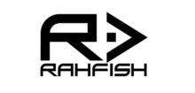 Rahfish