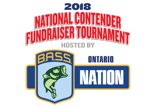 2018 OBN NATIONAL CONTENDER