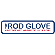 The Rod Glove