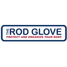 The Rod Glove