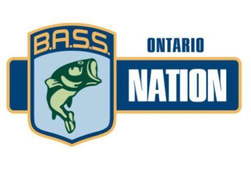 2021 Hank Gibson OBN Qualifier – Information