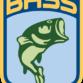 B.A.S.S. Nation